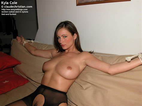 Black Pantyhose Black Hair Hd Sex Here