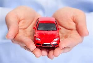 Kfz Berechnen : kfz steuer berechnen die motorbezogene kraftfahrzeugssteuer ~ Themetempest.com Abrechnung