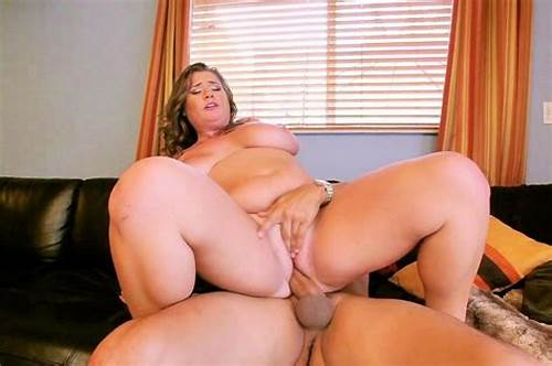 Gloriuos Babes Gives Her Plump Mouth And Tasty Cunt #Mature #Sex