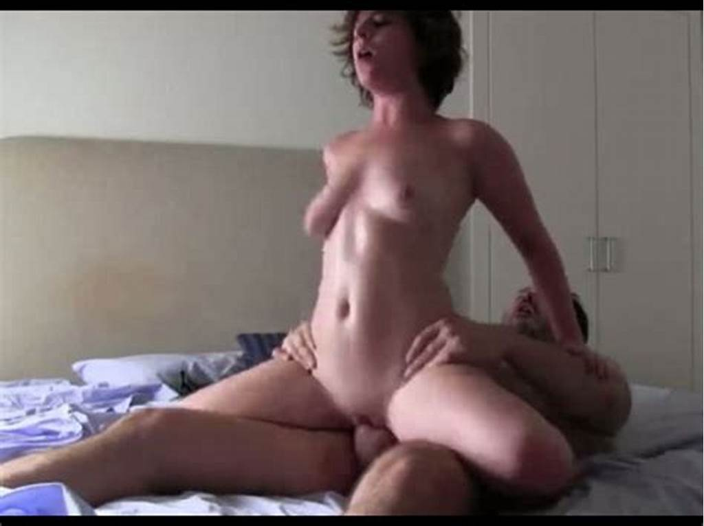 #Showing #Xxx #Images #For #Black #Wife #Riding #Husband #Xxx