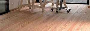 Parquet à Clouer : parquet en 140 clouer naturel gascogne bois ~ Edinachiropracticcenter.com Idées de Décoration
