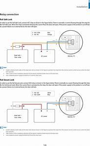 Water Flow Switch Wiring Diagram Download
