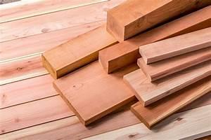 Dimensional, Redwood, Lumber, In, Multiple, Grades