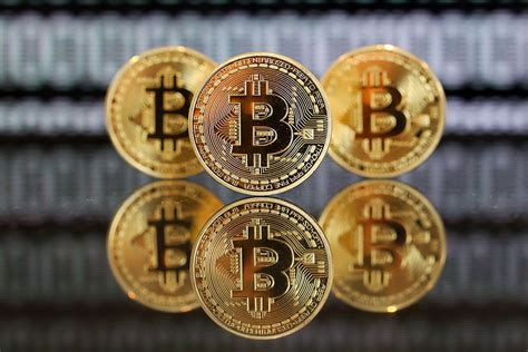 As much as bitcoin is a yes, as bitcoin has grown to become more widely adopted, there are various derivative products being. Bitcoin Now Worth More than all UK Pound Sterling in Circulation | National Vanguard