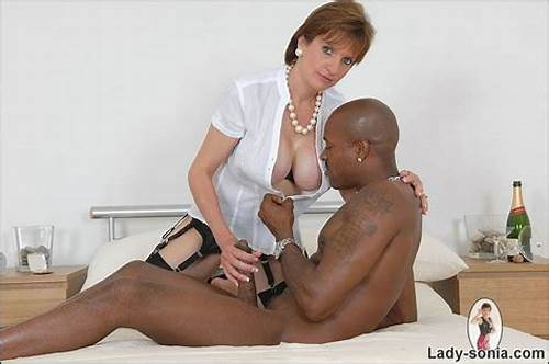 Classy Youthful Anna Lynn Nailed By Huge Dick #Busty #Mature #Trophy #Wife #Lady #Sonia #Fucked #By #Black