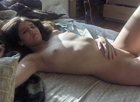 Pictures Henson Teenage Nude