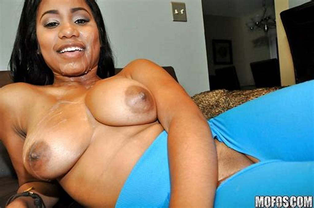 #Lets #Try #Anal #Jenna #J #Foxx #Ultra #Facial #Planet #Sex #Hd #Pics
