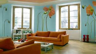 7 Living Room Interior Paint Colors Neutral Paint Colors On Living Room Home Paint Trends Interior Neutral