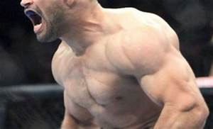 Source Reveals Exactly How Ufc Fighters Can Take Steroids And Still Pass Drug Tests