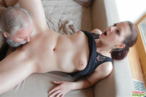 One Of The Most Erotic Teenie Puss Honey Adult Video