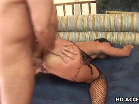 Sandra Romain And Angelica Lane Cumshot