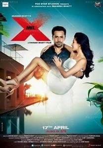 X Free Movie : mr x movie 2015 full movie download filmywap ganduworld ~ Medecine-chirurgie-esthetiques.com Avis de Voitures