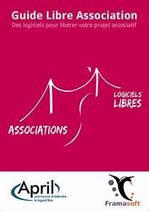 Le Guide Libre Association 2016 Est Arriv U00e9    Avec L U2019april