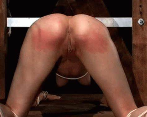Whipping Her Lustful At Amateur overview for ladytrollina