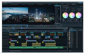 X Free Movie : professional video editing software as a free download video pro x ~ Medecine-chirurgie-esthetiques.com Avis de Voitures