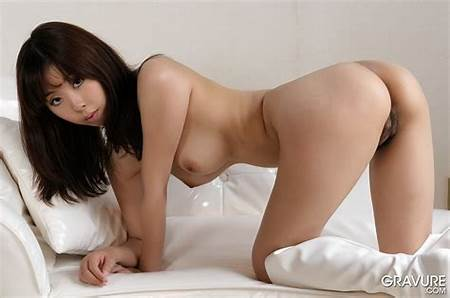 Teen Blog Nude Asian