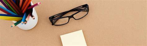 Réforme 100% santé optique : ce que ca change sur vos ...