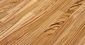 Folie Für Arbeitsplatte : arbeitsplatte k chenarbeitsplatte massivholz zebrano kgz 40 3050 650 ~ Eleganceandgraceweddings.com Haus und Dekorationen