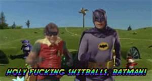 Lsd 4chan GIF - Lsd 4chan Batman - Discover & Share GIFs