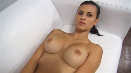 Czech Nude True Teens