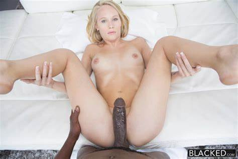 Youthful Damn Banged Pussy Tough And Deepthroats Creampied By Bbc