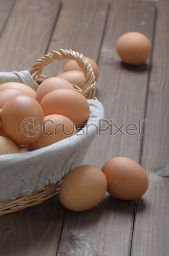 Use them immediately and cook completely. Lot Of Chicken Eggs, Stock Photo | Crushpixel