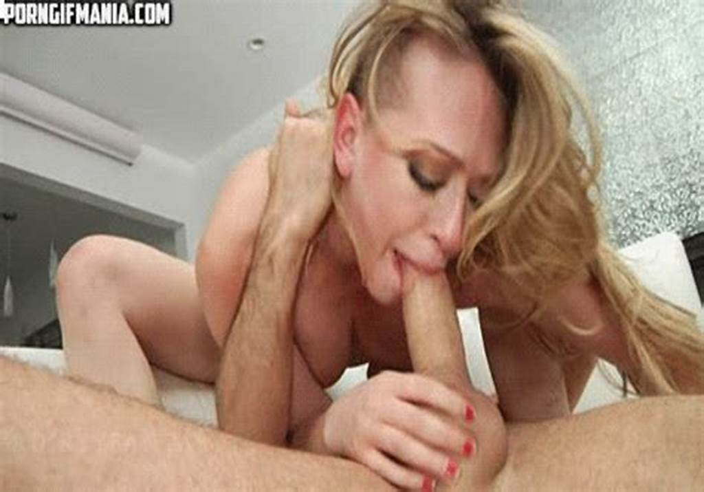 Nasty Sultry Pigtails Milf Gives A Great Hidden Cam Masturbating