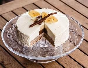 Kleine Torten 20 Cm : torten rezepte 20 cm beliebte gerichte und rezepte foto blog ~ Markanthonyermac.com Haus und Dekorationen
