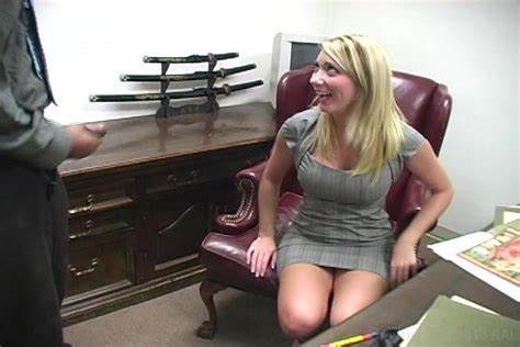 Real Sex Movie With A Secretary Xxx