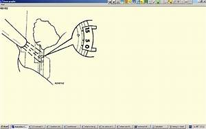 What Is The Ignition Timing Setting For A 92 Toyota Hiace
