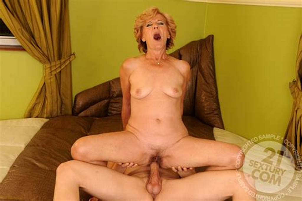 #Lusty #Grandmas #Lili #Casual #Mature #Mom #Valley #Sex #Hd #Pics