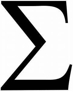 image gallery epsilon symbol With sigma alpha epsilon greek letters