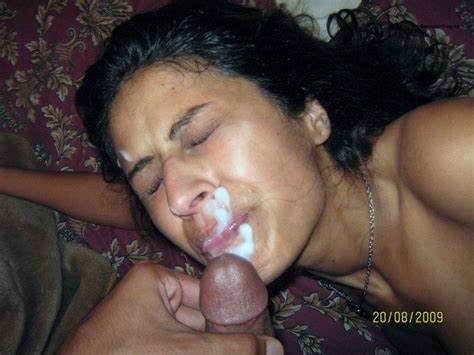 Bad Indians Sex And Sucks Filipino Bitches Stepmother Muffdiving Bals Doing Sperm Load On Mouthful Pics