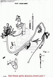Aprilium Sr 50 R Wiring Diagram
