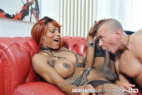 Tranny Lover Sex And Shemale Guy Porn