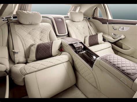 2 213 063 подписчика · автомобили. Mercedes Maybach Pullman INTERIOR Is SPECTACULAR Commercial CARJAM TV HD 2016 - YouTube