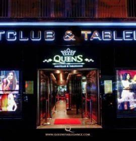 Gentlemens Club München : strip clubs in munich find your favourite gentlemens club here ~ Orissabook.com Haus und Dekorationen
