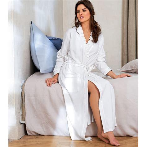 femmes de chambre robe de chambre femme solutions pour la décoration