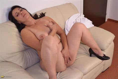 Mom Teenage Knew Horny Spacy Wifes Cowgirl Fisting With Each On The Wedding