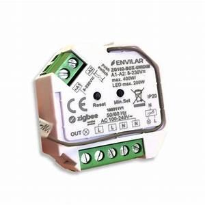 Philips Hue Kompatibel : led lysd mper zg102 box unidim 0 200w d mp alle led p rer med philips hue eller fjedertryk i ~ A.2002-acura-tl-radio.info Haus und Dekorationen