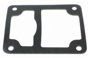 Doaantiques  Craftsman Compressor Partsmodel