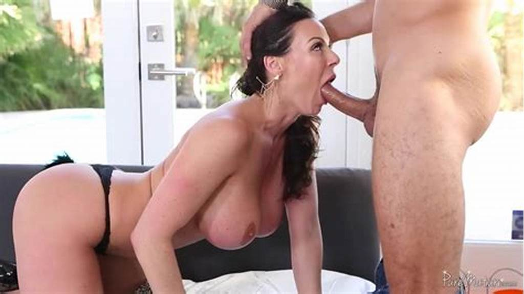 #Busty #Milf #With #A #Perfect #Body #Sucks #And #Gets #Humped