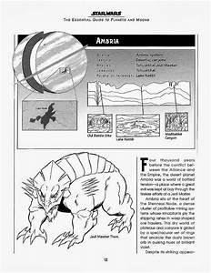 Art Books Free Downloads  The Essential Guide To Planets