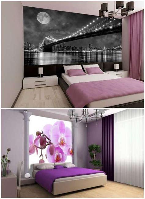 amazing ideas  spice   bedroom greenvirals style