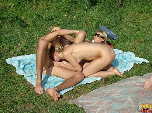Comely Hidden Tiny Gang Orgy On Homemade #Sex #Photos #Of #Nude #Teen #Undressed #Beach