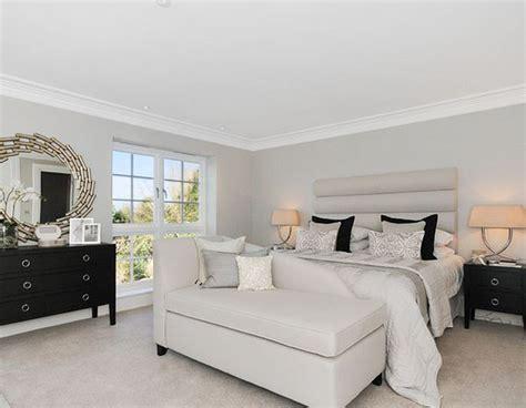 couleur de chambre à coucher adulte décoration chambre à coucher adulte deco maison moderne
