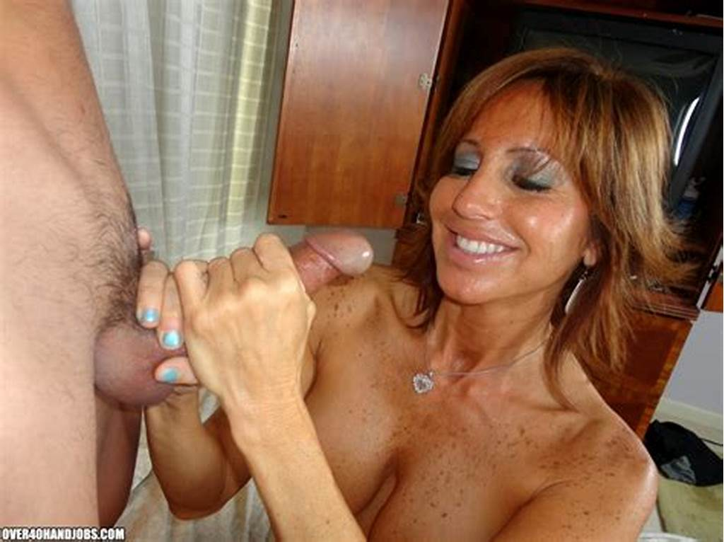 #Sex #Hd #Mobile #Pics #Over #40 #Handjobs #Tara #Holiday #Mega #Milf