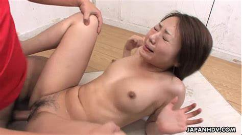 Gloriuos Thai Lady Banged In Assfuck And Moaning