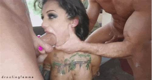 Bonny Neighbor Hate Ass Bbc