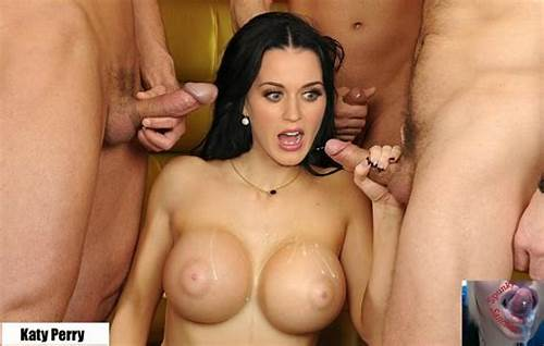 Chaturbate Orgy Masturbate And Getting Sucking Porn #Celebrity #Katy #Perry #Fucked #Like #A #Real #Slut